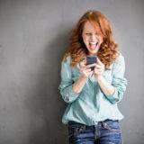 6 Tipps für erfolgreiches E-Mail-Marketing